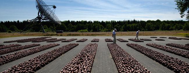 WesterborkMonument-650x250