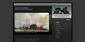 Bildschirmfoto 2013-05-28 um 13.30.49